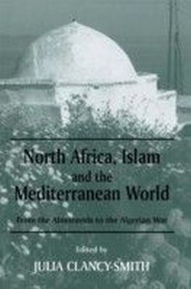 North Africa, Islam and the Mediterranean World