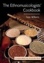 Ethnomusicologists' Cookbook