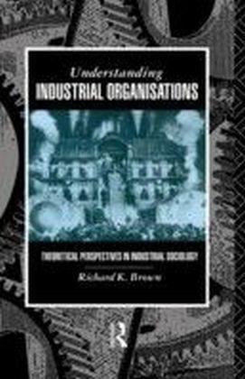 Understanding Industrial Organizations