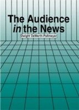 Audience in the News
