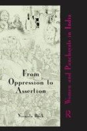 From Oppression to Assertion