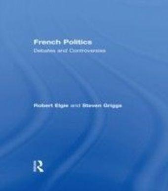 French Politics