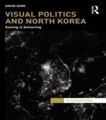 Visual Politics and North Korea