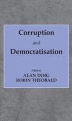 Corruption and Democratisation
