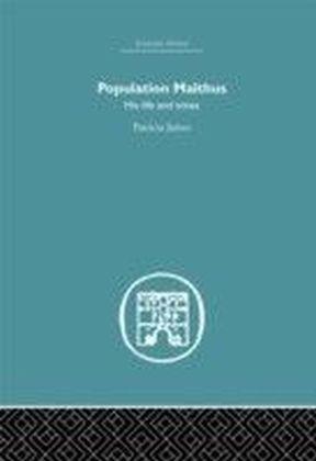 Population Malthus