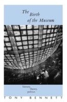 Birth of the Museum