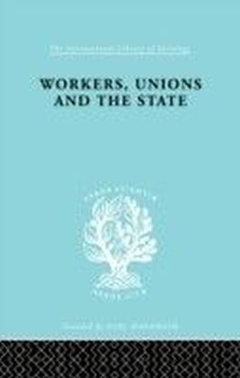 Workers Unions & State Ils 167