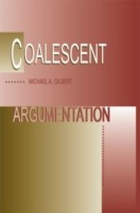 Coalescent Argumentation