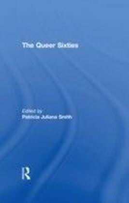 Queer Sixties