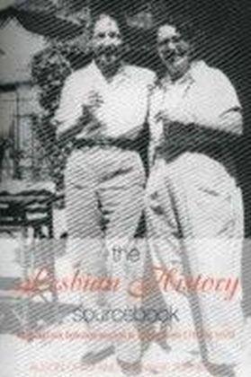 Lesbian History Sourcebook