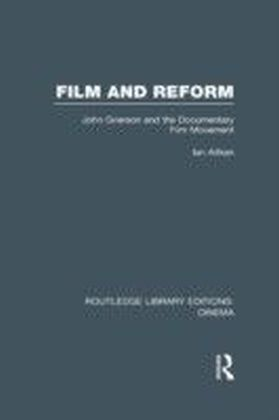 Film and Reform
