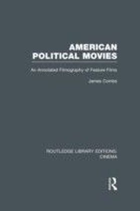 American Political Movies