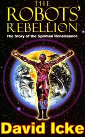 Robots' Rebellion
