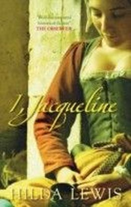 I, Jacqueline