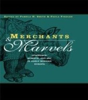 Merchants and Marvels