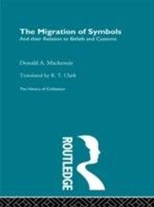 Migration of Symbols