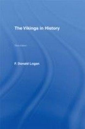Vikings in History