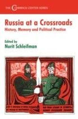 Russia at a Crossroads