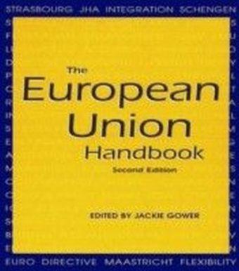 European Union Handbook