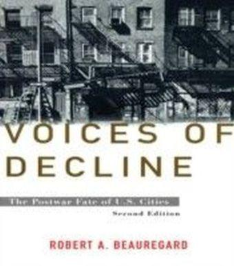 Voices of Decline