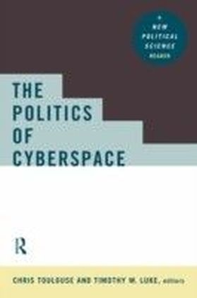 Politics of Cyberspace