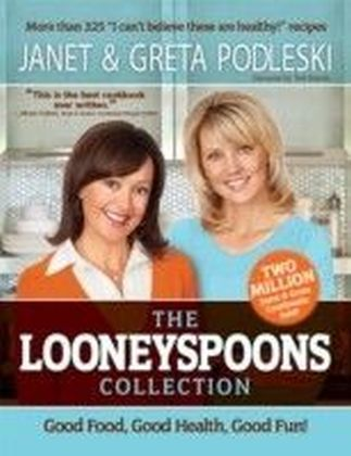 Looneyspoons Collection