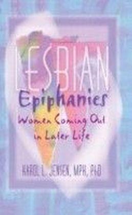 Lesbian Epiphanies