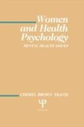 Women and Health Psychology