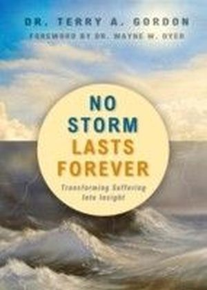 No Storm Lasts Forever