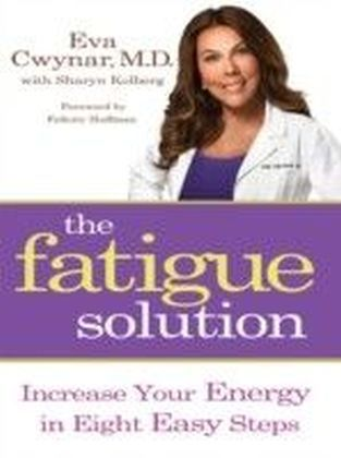Fatigue Solution