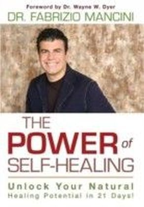 Power of Self-Healing