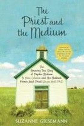 Priest and the Medium