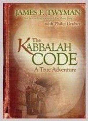 Kabbalah Code