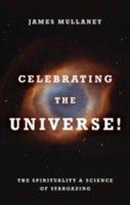 Celebrating the Universe!