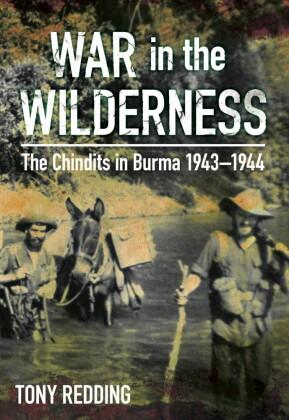 War in the Wilderness