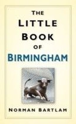 Little Book of Birmingham
