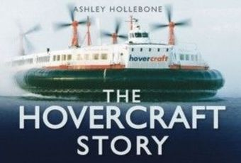 Hovercraft Story