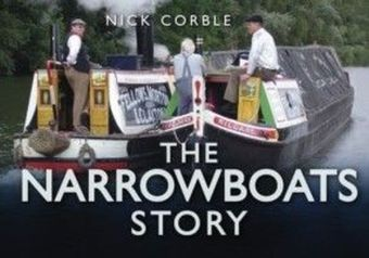 Narrowboats Story