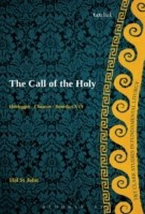Call of the Holy