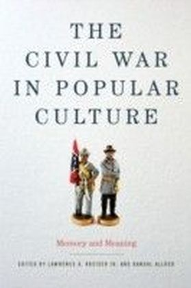 Civil War in Popular Culture
