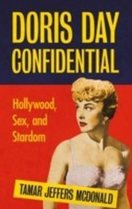 Doris Day Confidential