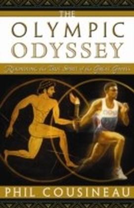 Olympic Odyssey