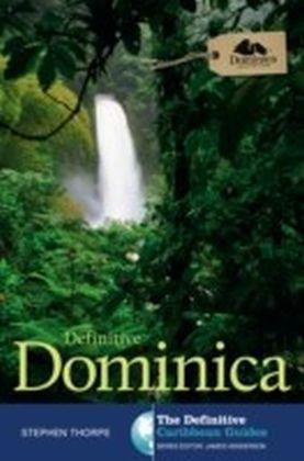 Definitive Dominica