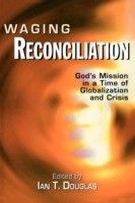 Waging Reconciliation