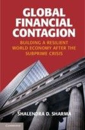 Global Financial Contagion