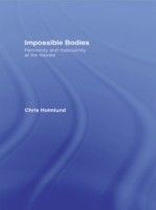 Impossible Bodies