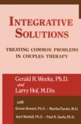 Integrative Solutions