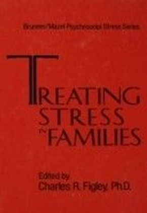 Treating Stress In Families.........