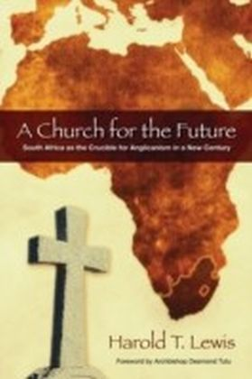 Church for the Future