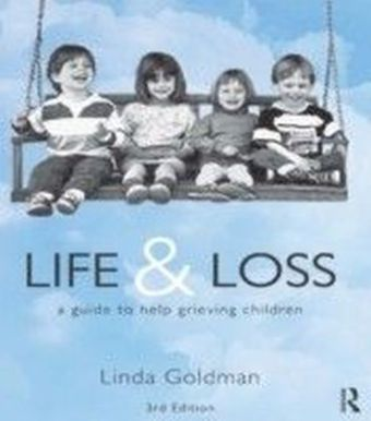 Life and Loss